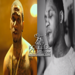 Lil B Co-signs Fredo Santana For XXL Freshman 2014