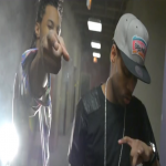 Asa & Mikey Dollaz Drop 'Sh*t Is Real' Music Video