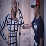 Lil Mouse Reveals He's Been With A 21-Year-Old Woman