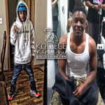 Lil Mouse Welcomes Lil Boosie Home From Prison