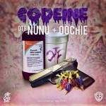 OTF NuNu & Oochie Drop New Song 'Codeine'