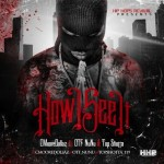CMooreDollaz, OTF NuNu & Top Shotta Drop New Single 'How I See It'