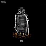 Chief Keef Unveils 'Close That Door' Artwork, Reveals Meaning Of Song