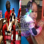 Chief Keef To Pay For Baby Jakariah Patterson's Funeral