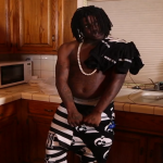 Chief Keef Explains Meaning Behind Tattoos