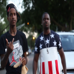 Star Barksdale & Lil Reese Drop 'That's That Sh*t We On' Music Video