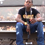 Swagg Dinero Takes Shot At Snitches In 'Workin' Music Video