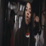 Tadoe & BallOut Tease 'Know How I Rock' Music Video
