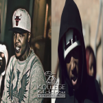 Tray Savage To Drop New Song Featuring RondoNumbaNine