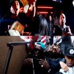 Lil Mouse Drops 'Wit My Team' Remix Music Video Featuring Lil Durk & Young Scooter