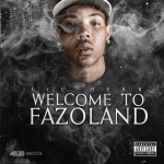 Lil Herb Crafts Classic In 'Welcome To Fazoland' Mixtape