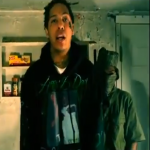 King Yella Whips Work In 'Get Em Out' Music Video