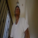King Yella Drops 'On God' Music Video Preview