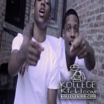 Lil Durk Says RondoNumbaNine Is Coming Home Soon At Concert
