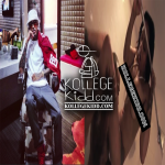 August Alsina Calls Mimi Faust & Nikko Smith's Tape 'Coonery'