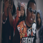 BallOut Drops 'I'm So With It' Music Video