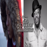 Are Lil Bibby & Anthony Hamilton Collaborating On New Music?