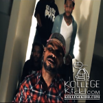 Glo Gang & Savage Squad Mourn Loss Of Fallen 300 Brother Blood Money