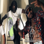 Chief Keef's Glo Gang Artist, Blood Money, Murdered In Shooting