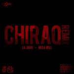 Lil Durk & Meek Mill To Drop 'Chiraq' Remix