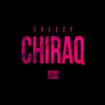 Dreezy Murks Nicki Minaj's 'Chi-Raq' In Nasty Remix