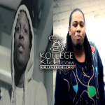 Lil Durk To Jump On Edai's 'War' Remix?