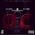 New Music: Lil Durk & OTF NuNu- 'OC'