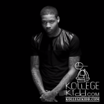 Lil Durk On Music & Chicago Violence: 'I'm Rapping My Truth'