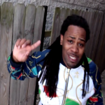 Edai Drops Music Video For Singles 'Want Gon Shine' & 'Tribulations & Trials'