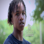 Englewood Boy Describes Lil JoJo's Gunshot Wounds After Deadly Drive-By Shooting