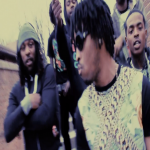 Gunna, Swagg Dinero & Big Homie Q Drop 'It's Nothin' Music Video
