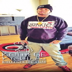 King Louie Teases New Song 'Can't Say No'