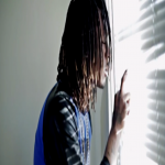 Lil Jay Drops 'Can't Stand You' Music Video
