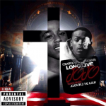 Swagg Dinero To Honor Lil JoJo In Debut LP 'Long Live JoJo'