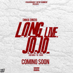 Swagg Dinero Announces Release Date For Debut Album 'Long Live JoJo'