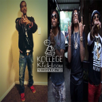 Lil Reese Slams Migos For Sneak Dissin