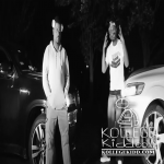 Chief Keef's Manager Uncle Ro Says Blood Money Predicted Death?