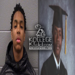 Chief Keef's Affiliate D. Rose Arrested & Charged With Murder Of Chicago Teen Venzel Richardson