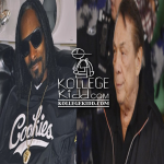 Snoop Dogg Calls L.A. Clippers Owner Donald Sterling A 'Racist Piece Of Sh*t'