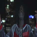 Chief Keef Releases Preview For 'How It Go' Music Video