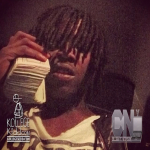 New Music: Chief Keef- 'How Much'