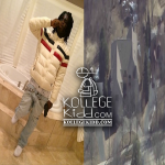 Armed Robbery Reported At Chief Keef's Home Hours Before Shooting