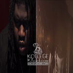Young Chop Explains Why Chief Keef Changed Style: 'Too Many People Stole How He Was Rapping'