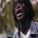 Middle School Student Writes Essay On Chief Keef's 'Love No Thotties' In Literacy Test