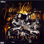 Sicko Mobb Preps 'Super Saiyan Vol. 2' Mixtape
