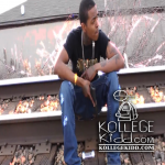Swagg Dinero Addresses Haters
