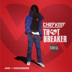 Chief Keef Teases New Single 'Threw Me Off'
