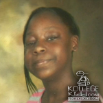 11-Year-Old Chicago Girl Shot In Face During Drive-By After Gunmen Asked If She Was In Gang