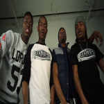 Unfamilia Fly Boyz Release 'One Day' Music Video
