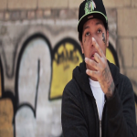 King Yella & Killa Kellz Tease 'Trap God' Music Video
